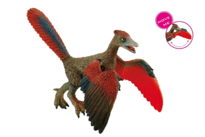 Picture of Archaeopteryx