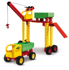 Picture of Set constructie JUNIOR Jumbo Starter 16 modele