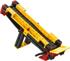Picture of Set constructie ADVANCED Universal 3 - 40 modele