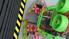 Picture of Set constructie ROBOTICS Mini Bots