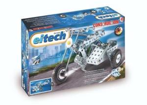 Picture of Modele de motocicleta