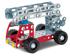 Picture of Masina de pompieri