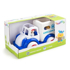 Picture of Ambulanta cu 3 figurine - Jumbo