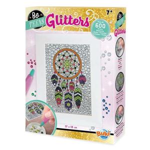 Picture of Glitters - Prinzator de Vise