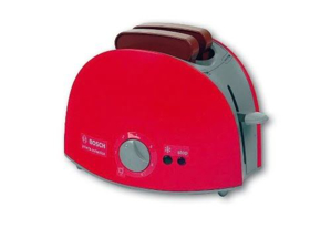 Picture of Toaster Bosch