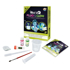 Picture of Mini - laboratorul Fluo & Glow