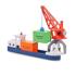 Picture of Macara pentru containere
