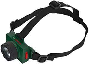 Picture of Lanterna pentru cap - Bosch NEW