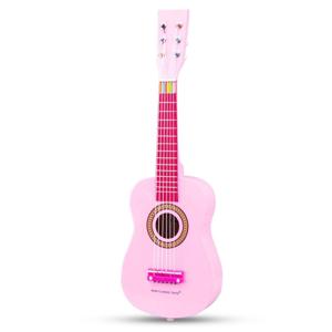 Picture of Chitara roz