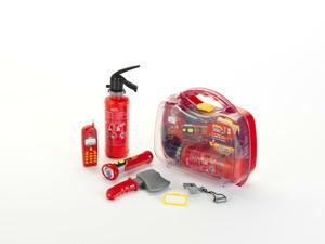 Picture of Trusa pompier