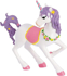 Picture of Set Printesa Lillifee cu unicorn
