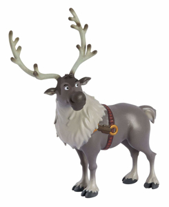 Picture of Sven - Figurina Frozen2