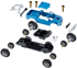 Picture of Set Ford F-150 Raptor 3 in 1