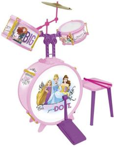 Picture of Set tobe Printese Disney