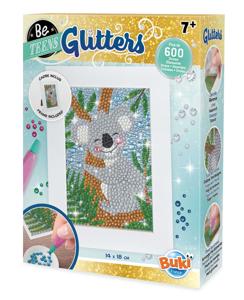 Picture of Glitters - Koala