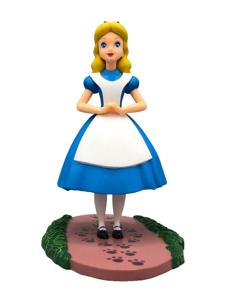 Picture of Alice - Alice in Tara Minunilor
