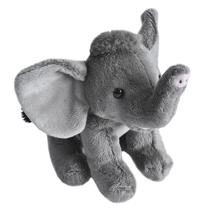 Imaginea Elefant - Jucarie Plus Wild Republic 13 cm