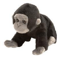 Imaginea Gorila - Jucarie Plus Wild Republic 13 cm