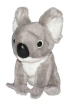 Imaginea Koala - Jucarie Plus Wild Republic 13 cm