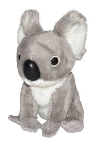 Picture of Koala - Jucarie Plus Wild Republic 13 cm