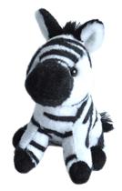 Imaginea Zebra - Jucarie Plus Wild Republic 13 cm